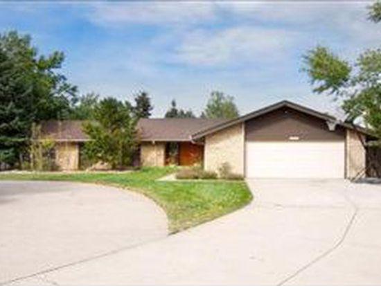 14751 E Kenyon Ave, Aurora, CO 80014
