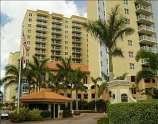 5085 NW 7th St APT 1405, Miami, FL 33126