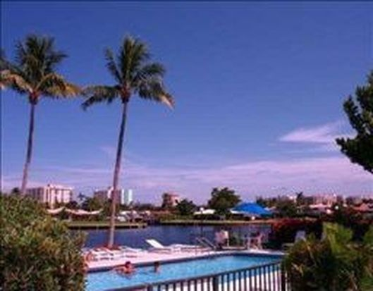 6235 Bay Club Dr APT 2, Fort Lauderdale, FL 33308
