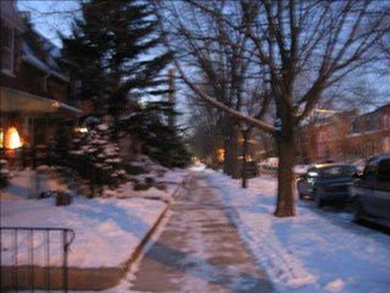 11360 S Saint Lawrence Ave, Chicago, IL 60628