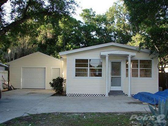 3812 Lakeshore Dr, Tampa, FL 33604
