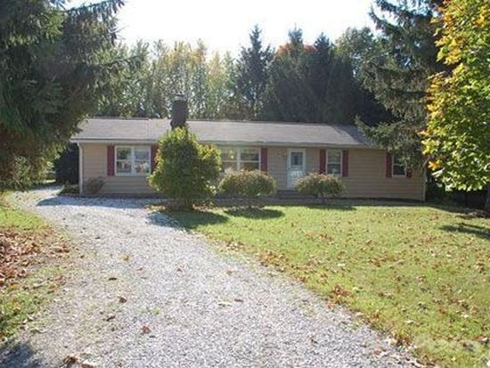6665 Old Ridge Rd, Fairview, PA 16415