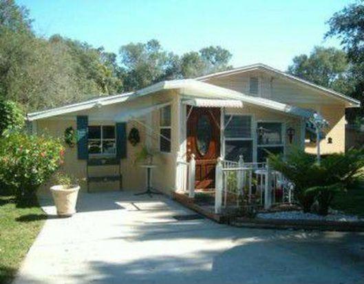 5435 Mobile Villa Dr, Seffner, FL 33584