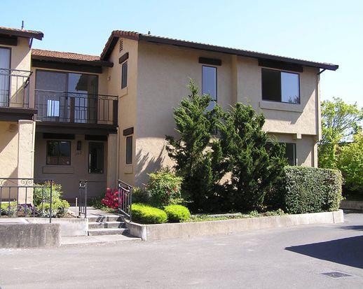 162 La Mancha Dr, Sonoma, CA 95476