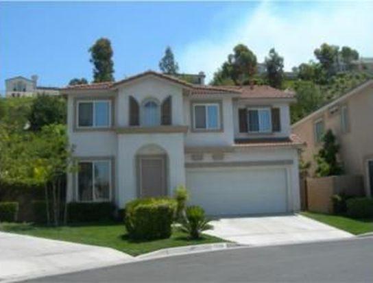 1508 Tahoe Ln, West Covina, CA 91791