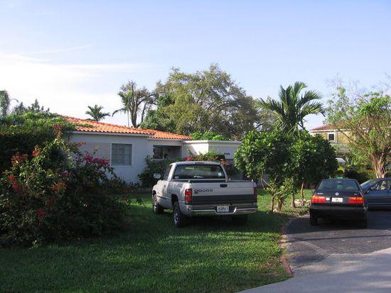 6090 SW 26th St, Miami, FL 33155