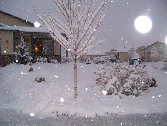 15 Brushland Ct, Reno, NV 89508
