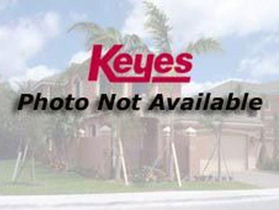 2075 NE 164th St APT 207, North Miami Beach, FL 33162