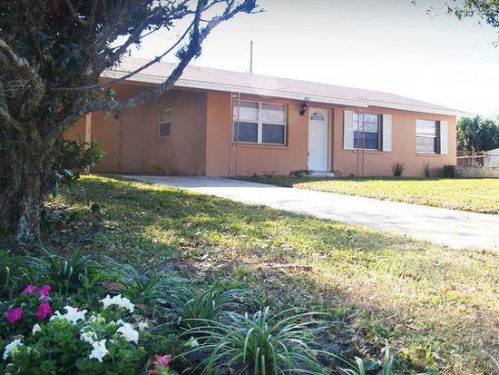 3055 Mary Church Ct, Orlando, FL 32811
