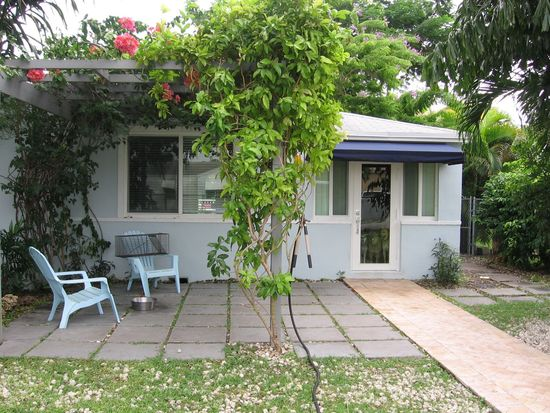 5260 SW 6th St, Coral Gables, FL 33134