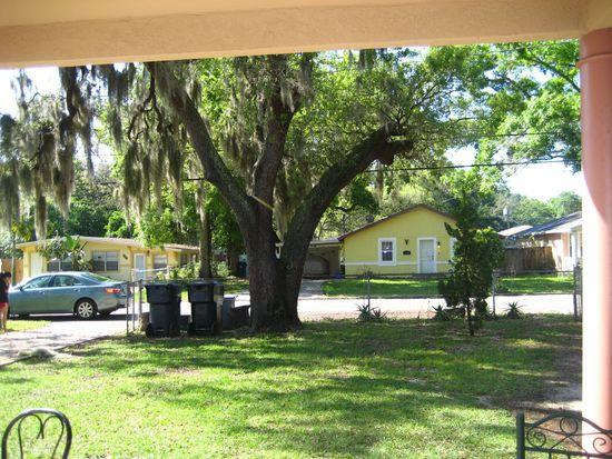 2113 W Idlewild Ave, Tampa, FL 33603