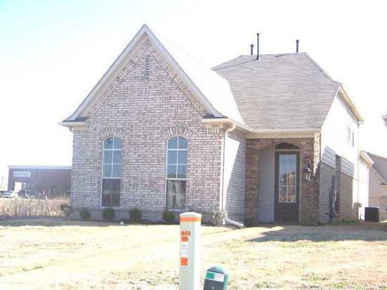 7957 Lowrance Rd, Memphis, TN 38125