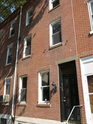 715 S Marvine St, Philadelphia, PA 19147