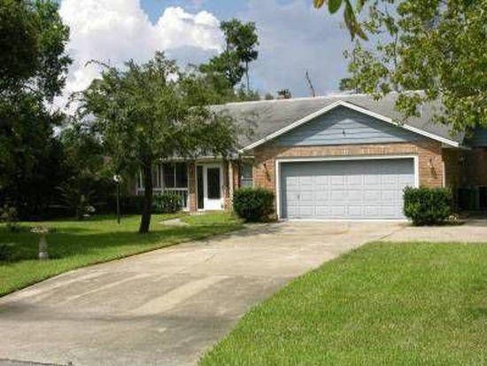31 Rosedown Blvd, Debary, FL 32713