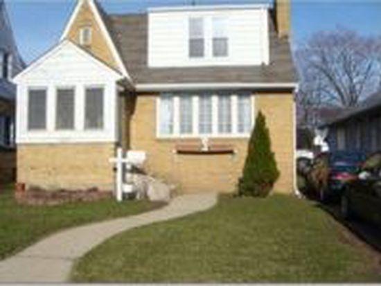957 Westmoreland Ave, Waukegan, IL 60085