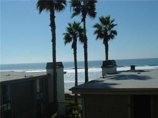 999 N Pacific St UNIT D112, Oceanside, CA 92054