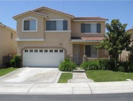 7344 Freedom Pl, Rancho Cucamonga, CA 91730