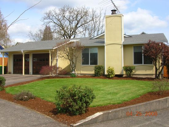 2811 Ballad Towne Pl, Forest Grove, OR 97116