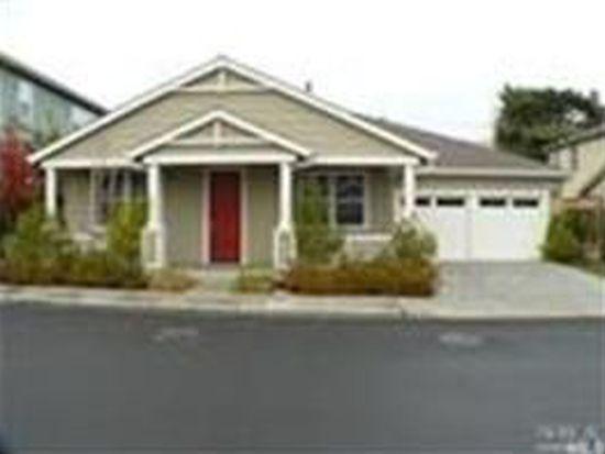 960 Chelebrooke Ct, Napa, CA 94559