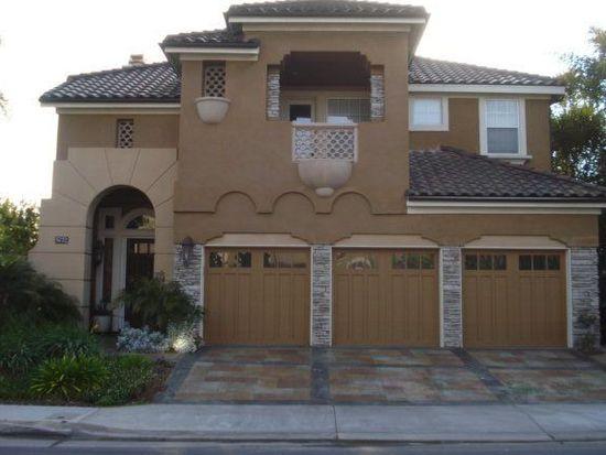 5722 Ocean Vista Dr, Huntington Beach, CA 92648