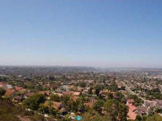 6433 Caminito Estrellado, San Diego, CA 92120