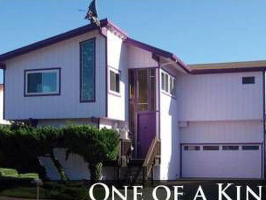 22956 E Cliff Dr, Santa Cruz, CA 95062