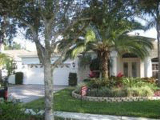 297 Lionel Ave, Orlando, FL 32805
