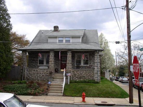 300 Princeton Ave, Philadelphia, PA 19111