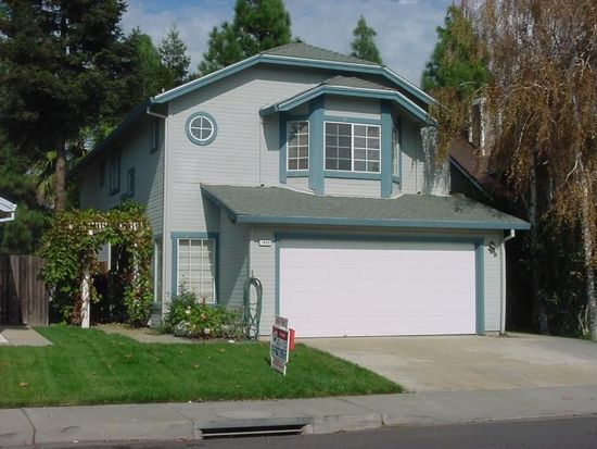 1409 Towse Dr, Woodland, CA 95776