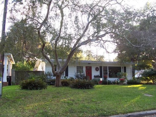 3126 W Harbor View Ave, Tampa, FL 33611