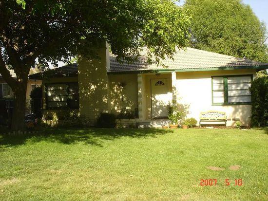 3637 N G St, San Bernardino, CA 92405