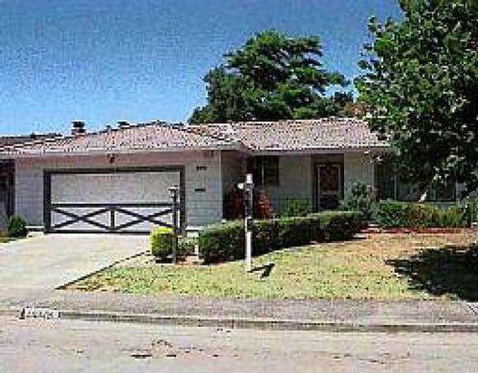 34928 Peco St, Union City, CA 94587