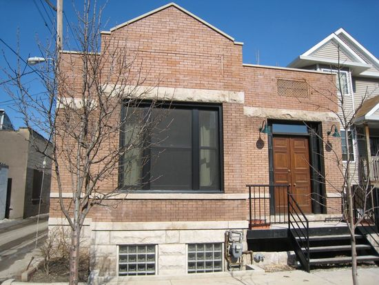 2862 w 21st st chicago il 60623 zillow for Zillow rent to own chicago