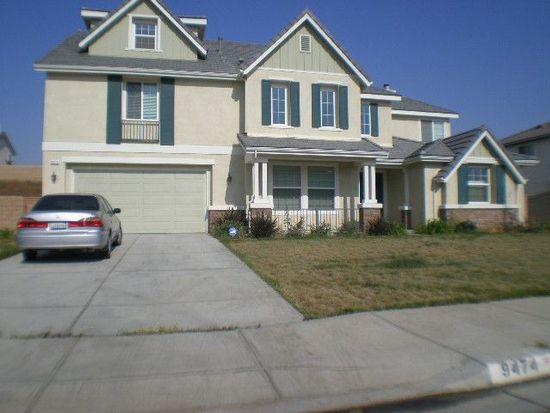 9474 Lost Grove Rd, Riverside, CA 92508