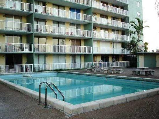 1800 NW 24th Ave APT 219, Miami, FL 33125
