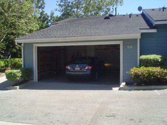 516 Walker Rd, San Dimas, CA 91773