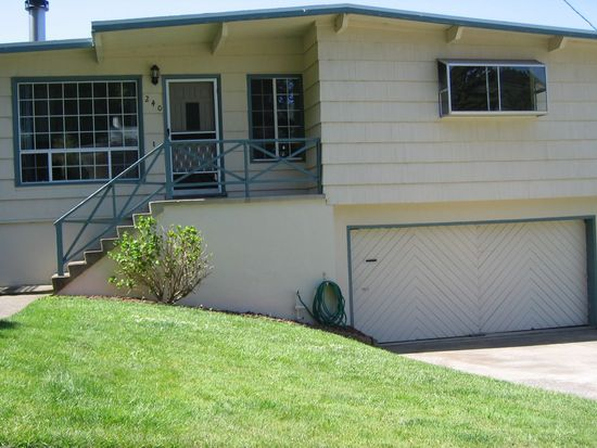 240 Reichling Ave, Pacifica, CA 94044