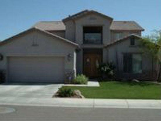 5925 W Charlotte Dr, Glendale, AZ 85310