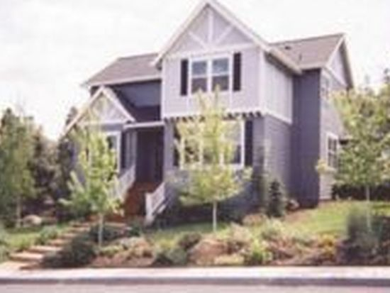 1151 NW Constellation Dr, Bend, OR 97701