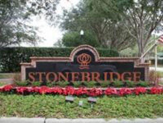 9331 Wellington Park Cir, Tampa, FL 33647