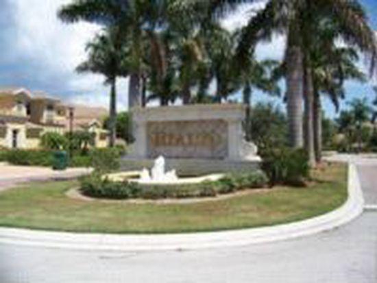 1285 Rialto Way UNIT 201, Naples, FL 34114