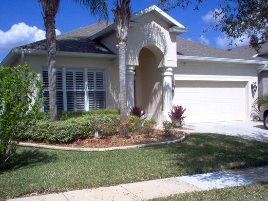 1220 Kersfield Cir, Lake Mary, FL 32746