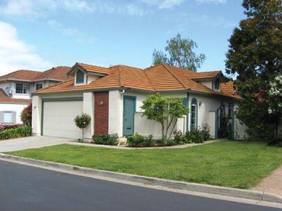 1178 Quail Creek Cir, San Jose, CA 95120
