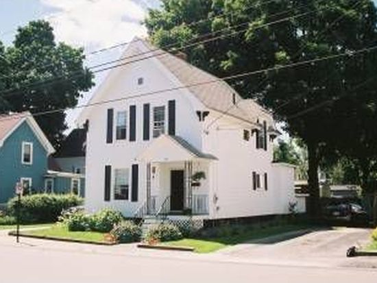 89 Goffe St, Manchester, NH 03102