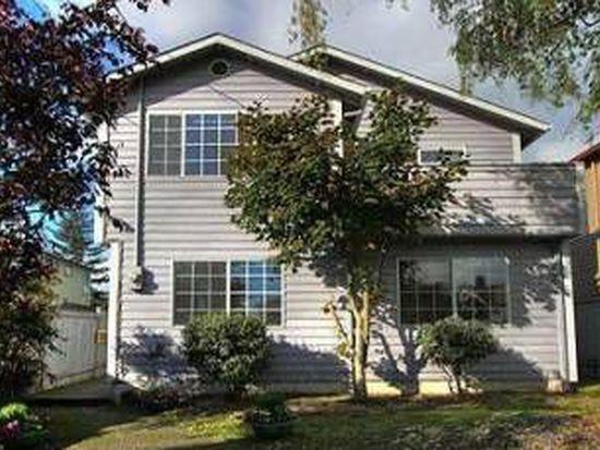314 NW 103rd St, Seattle, WA 98177