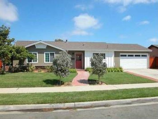 1915 Lahoud Dr, Cardiff By The Sea, CA 92007