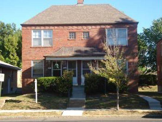 5533 Chippewa St, Saint Louis, MO 63109