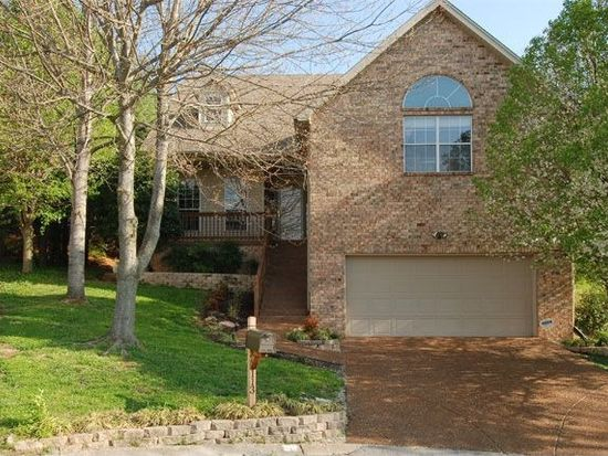 113 Peak Hill Cir, Nashville, TN 37211