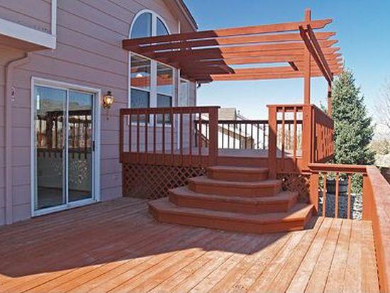 6331 Freeport Dr, Highlands Ranch, CO 80130