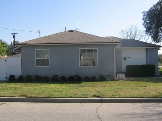 3495 N Mountain View Ave, San Bernardino, CA 92405